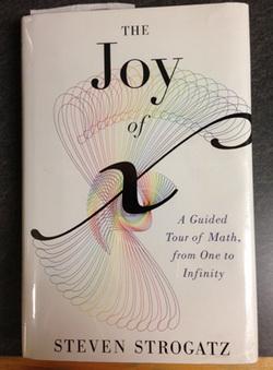 کتاب لذت ایکس