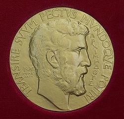 مدال فیلدز