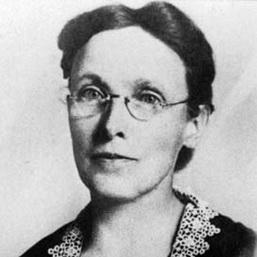 ماری فرانس وینستون