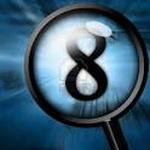 تست هوش: اعداد رمزگذاری شده!