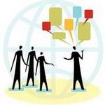 معما: استادان دانشگاه و زبانهای خارجی