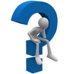 تست هوش: چه عددی باید جایگزین شود؟