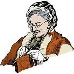معمای ریاضی: سن مادربزرگ!