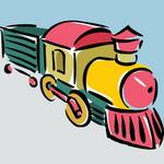 تست هوش: سفری با قطار