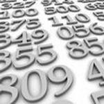 معمای المپیادی: مجموع 9 عدد؛ مجموع 10 عدد!