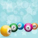 مسئله ریاضی: اعداد فرد متوالی و عدد 343