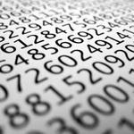 معمای ریاضی: رقم های رو به رشد!