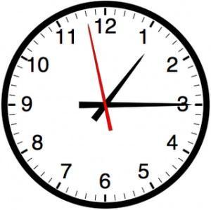 Image result for ساعت