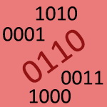 معمای المپیادی: پنج عدد در یک عدد