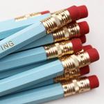 تست هوش تصویری: مدادها را بشمارید