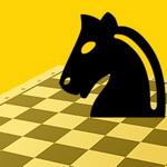 معمای المپیادی: اسب در صفحه شطرنج نامتناهی