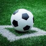 معمای المپیادی: نتایج مسابقات فوتبال