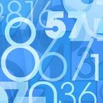 تست هوش: کشف روابط بین اعداد