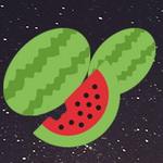 تست هوش: هندوانه های شب یلدا
