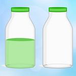 تست هوش: وزن بطری خالی