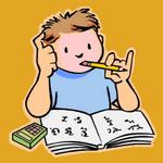 معمای ریاضی: برقراری تساوی!