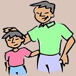 معمای المپیادی: دوستی پسرها و پدرها!