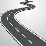 معمای المپیادی: شبکه راههای منطقه