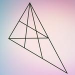 تست هوش: تمام مثلثهای شکل را بشمارید.