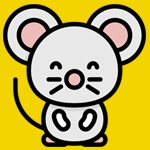 تست هوش: موش زبر و زرنگ!