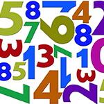 معمای المپیادی: اعداد متوازن