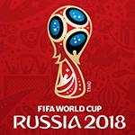 معمای ریاضی: تعداد بازی های جام جهانی!