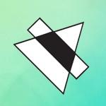 تست هوش: همپوشانیهای مثلث-مستطیلی!