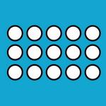 معمای المپیادی: مربع یا مستطیل نمیخواهیم!